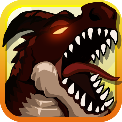 Dinosaur Slayer file APK Free for PC, smart TV Download