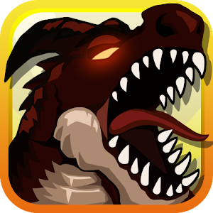 Dinosaur Slayer for PC and MAC
