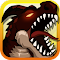 Dinosaur Slayer 1.3.6 Apk