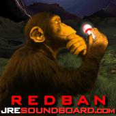 Redban - JREsoundboard.com