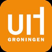 Uit Groningen