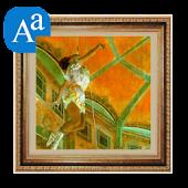 Aa Art Puzzle Pro