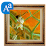 Aa Art Puzzle Pro file APK Free for PC, smart TV Download