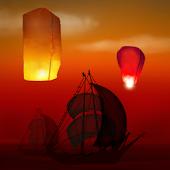 ShipsHD  Live Wallpaper