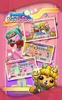 Screenshot of Pretty Pet Salon