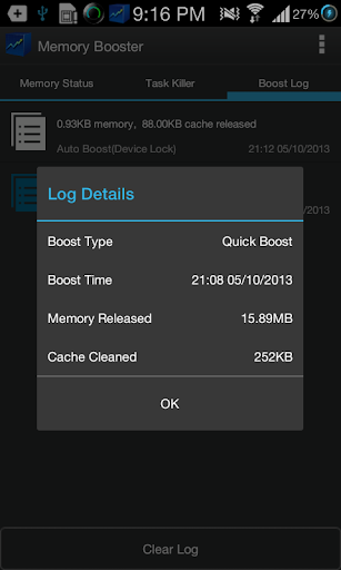 الذاكره Memory Booster (Full Version) v5.9.9 2014,2015 BRvK5nwvWYv_Hq70w6CG