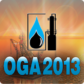 OGA 2013