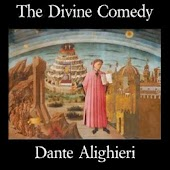 Audiobook: The Divine Comedy