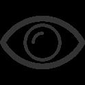 SpySnapshot icon
