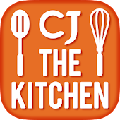 CJ the Kitchen for ThinkleTab