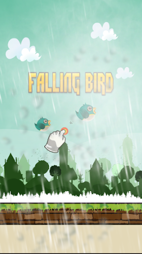 Giga Jump | Free Download Apps & Games | Android ...
