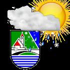 Bohinj Weather Info icon
