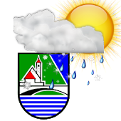 Bohinj Weather Info