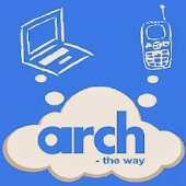 Arch The Way(Student & Parent)