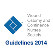 WOCN Guidelines 2014