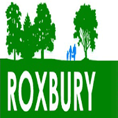 Roxbury Farm & Garden Center