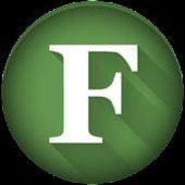 SonySketch Font - CM12