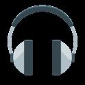 OpusAMP Premium - Audio Player APK Cracked Download