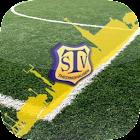 TSV Thedinghausen - Fussball icon