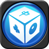 Casual & Puzzle Gamebox HD