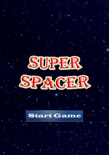 Super Spacer