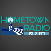 KLGA Hometown Radio