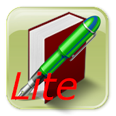 Incoming Note Lite