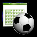 Campeonato Brasileiro 2011 logo