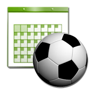 Campeonato Brasileiro 2011 for PC and MAC