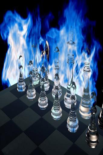 ChessDroid