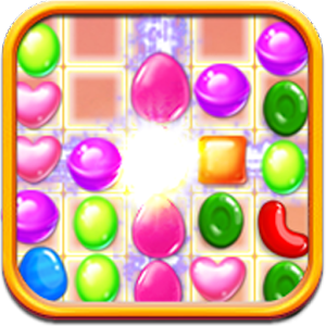 Candy Buster for PC and MAC