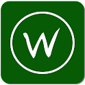 Wallet Circle - Loyalty Cards icon