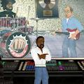 Popscene (Music Industry Sim) 1.12 icon