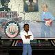Popscene (Music Industry Sim) [Мод: Full Unlocked]