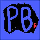 Paddle Battle (Free Edtion)