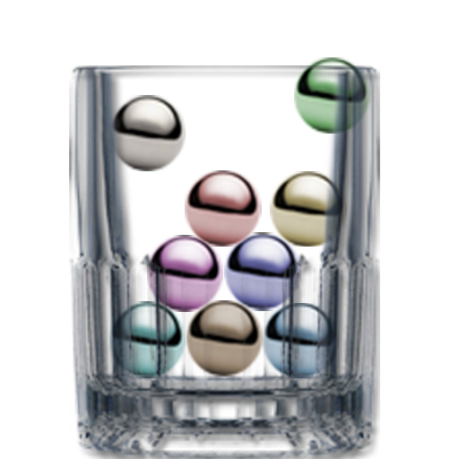 Space Balls LOGO-APP點子