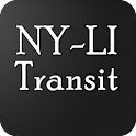 NYC-LI Transit Network