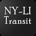 NYC-LI Transit Network