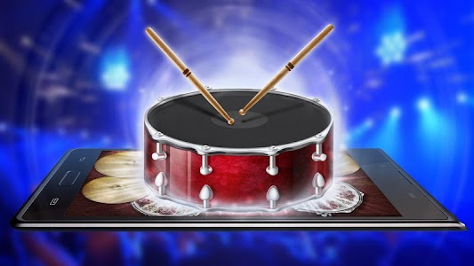 Real Drums v1.5.7