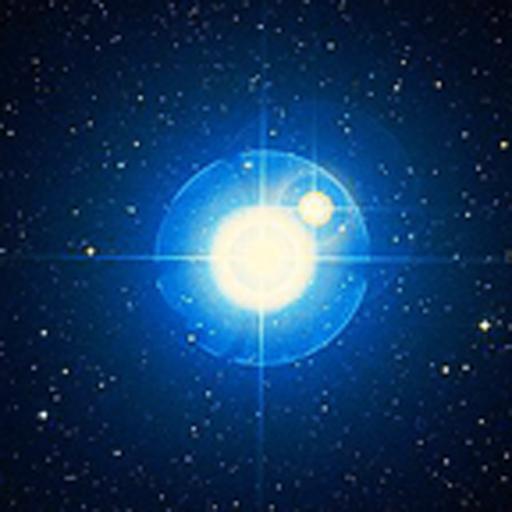 The Parallel Universe LOGO-APP點子