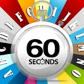 Brain Games - 60 Seconds