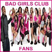 Bad Girls Club Fans