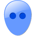 App Spy logo