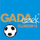 GADAczek EURO2012
