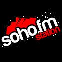 FM Soho icon