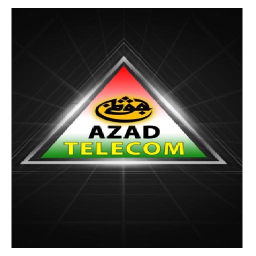 AzadTelecom KSA