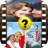 Sports Movie Quiz