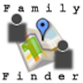 Family Finder (Vz)