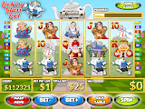 Alice Looking Glass Loot Slots Apk Download Free for PC, smart TV