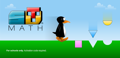 jiji homework activation code